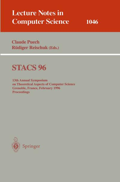 STACS 96