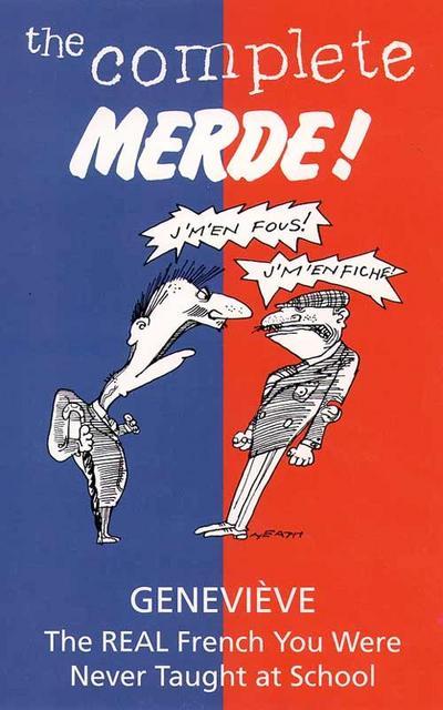 The Complete Merde