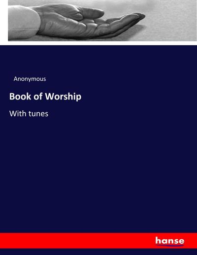 Book of Worship