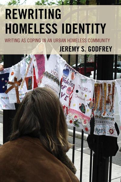 Rewriting Homeless Identity