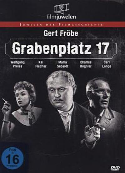 Grabenplatz 17