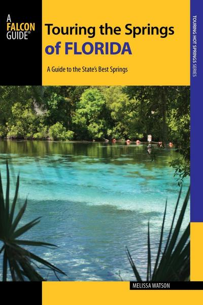 Touring the Springs of Florida