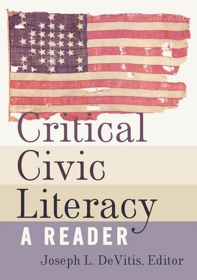 Critical Civic Literacy