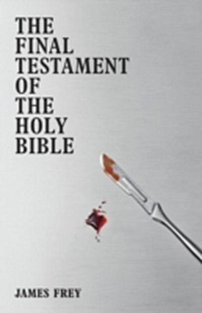 Final Testament