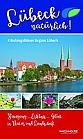 Lübeck natürlich!