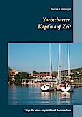 Yachtcharter - K¿'n auf Zeit