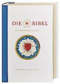 Lutherbibel revidiert 2017 - Jubiläumsausgabe