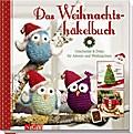 Das Weihnachtshäkelbuch