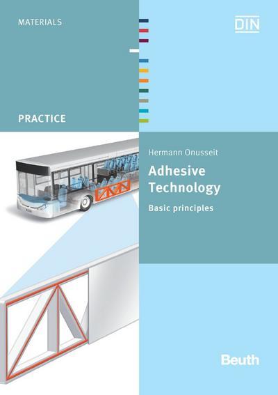 Adhesive Technology