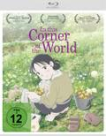 In This Corner of the World BD