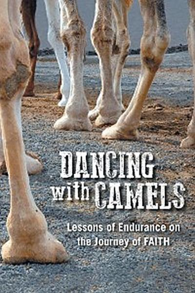 Dancing with Camels