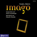 Imago, 5 Audio-CDs