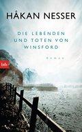 Die Lebenden und Toten von Winsf