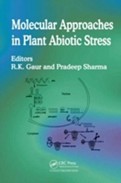 Molecular Approaches in Plant Abiotic Stress
