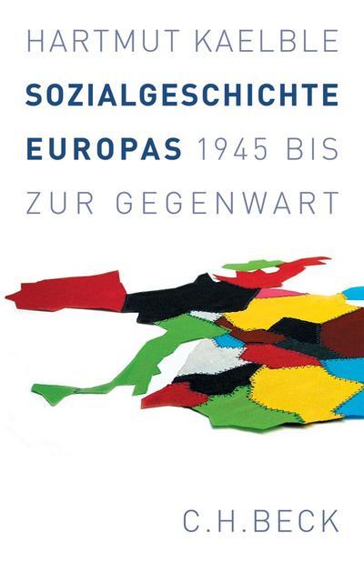 Sozialgeschichte Europas