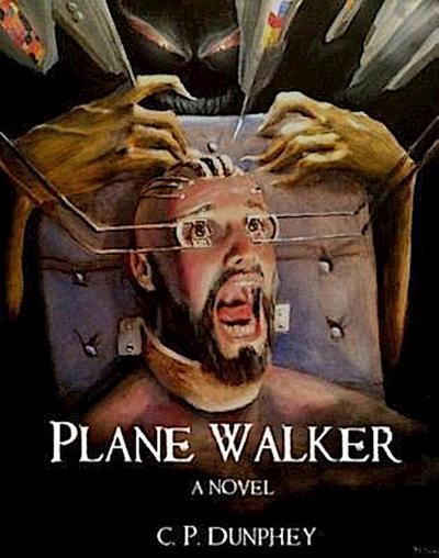 Plane Walker