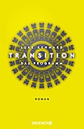 Transition: Das Programm