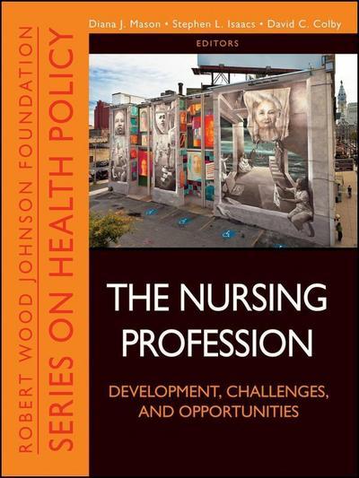 The Nursing Profession