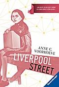 Liverpool Street   ; Ravensb. Tb. ; Deutsch