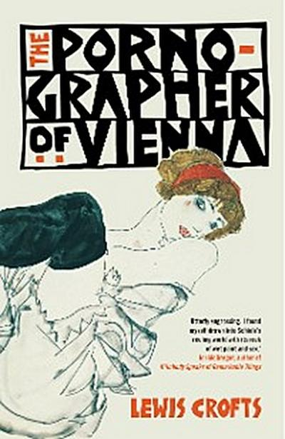 The Pornographer of Vienna
