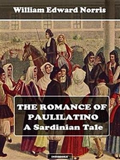 The Romance of Paulilatino