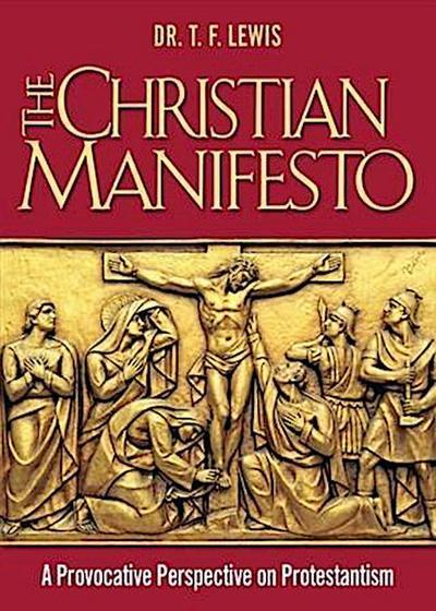 Christian Manifesto