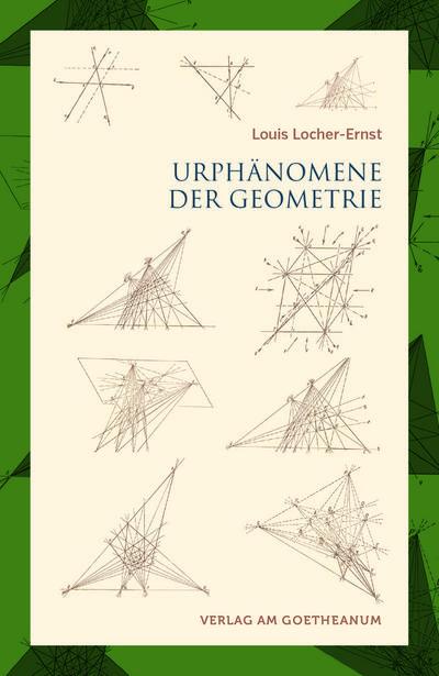 Urphänomene der Geometrie