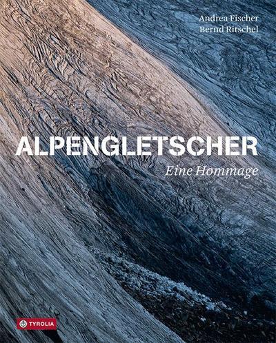 Alpengletscher