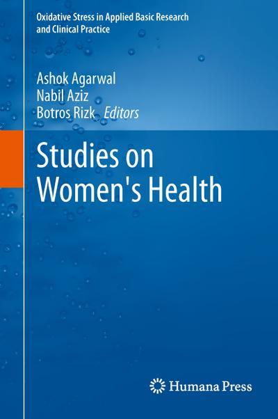 Studies on Women's Health