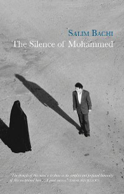 The Silence of Mohammed