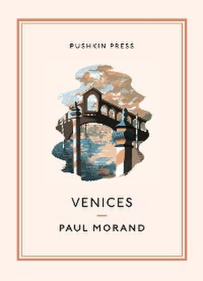 Venices