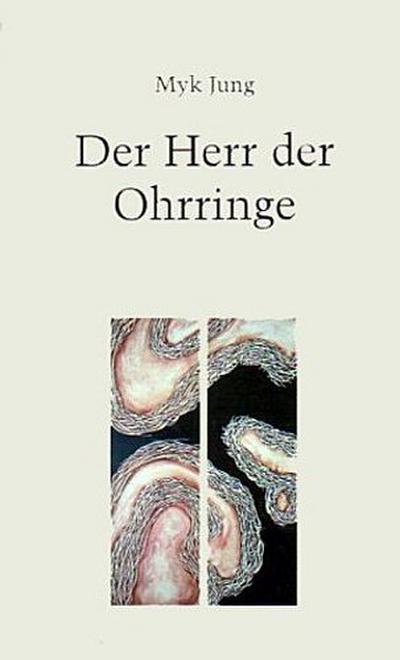 Jung: Herr der Ohrringe