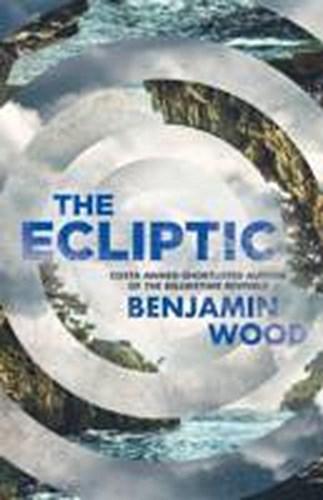 The Ecliptic Benjamin Wood