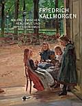 Friedrich Kallmorgen (1856-1924)