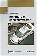 Reifendruckkontrollsysteme