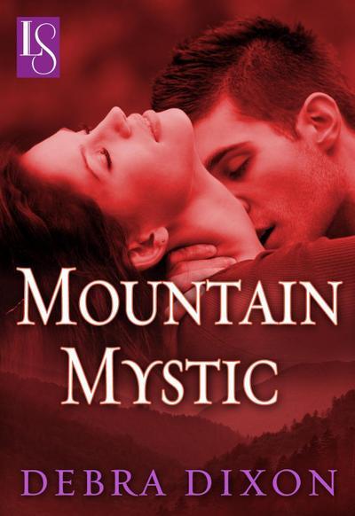 Mountain Mystic (Loveswept)