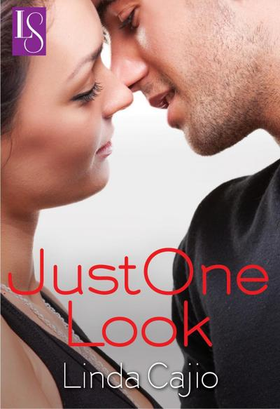 Just One Look (Loveswept)