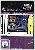 Allgemeines Persönlichkeitsrecht, 1 DVD