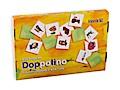 Doppolino (Spiel) Doppolino. Erweiterungssatz ...