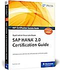 SAP HANA 2.0 Certification Guide