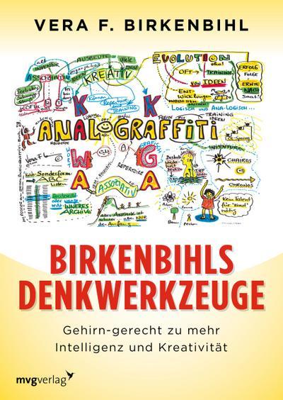 Birkenbihls Denkwerkzeuge