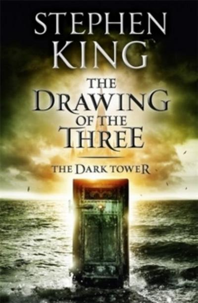 The Drawing of the Three