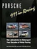 Porsche 911 in Racing