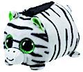 Zilla, Zebra 10cm