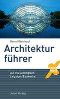 Architekturführer: Leipzig