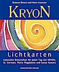 KRYON-Lichtkarten