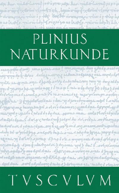 Buch 26/27: Medizin und Pharmakologie: Heilmittel aus dem Pflanzenreich