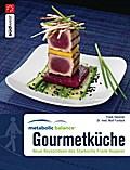 Metabolic Balance Gourmetküche