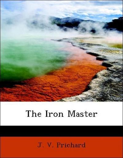 The Iron Master