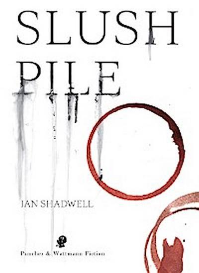 Slush Pile